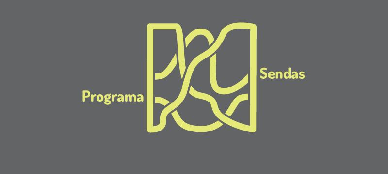 2016-programa-sendas-slader