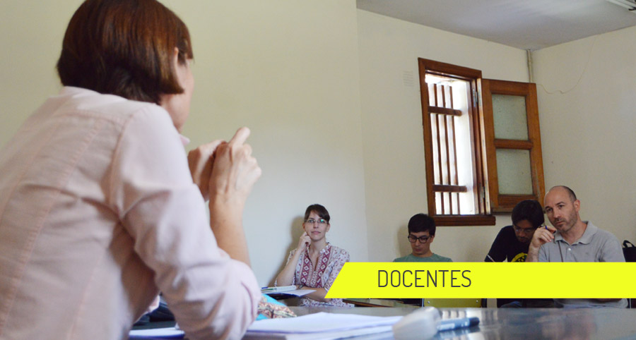 Perfiles_Docentes