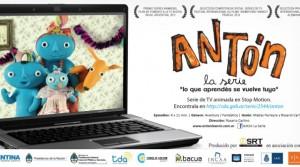 anton-720x400