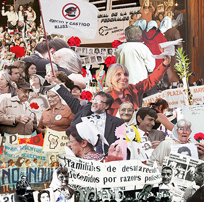 collage-juiciopeq