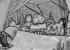 Los antecedentes en Extensión: Problemas y sugerencias para la presentación de proyectos