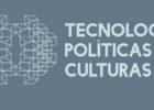 Curso de Posgrado :: Ontología de los Artefactos
