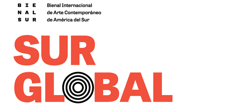 surglobal slider2