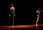 Convocatoria a producciones de la FA para el Festival Internacional de Teatro del Mercosur
