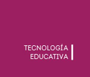 tecnologia edu logo