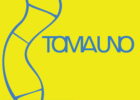 Revista Toma Uno :: Convocatoria para la presentación de artículos