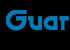 Sistema Guaraní :: Precaución por cuentas falsas