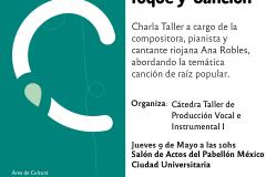 Cultura-Plantilla-Musica-Livia-Giraudo