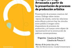 Cultura-Visuales-Padilla