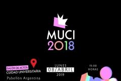 FLYER-Reposición-MUCI2018