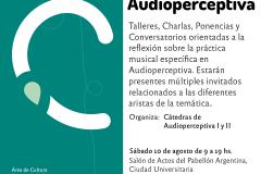 IX-jornadas-de-audioperceptiva-ok