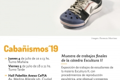 CulturaPlantilla-TPFinalCatedra-Visuales001