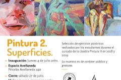 CulturaPlantilla-TPFinalCatedra-Visuales002