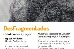 CulturaPlantilla-TPFinalCatedra-Visuales003