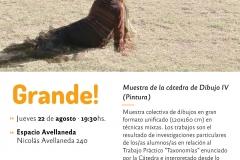 CulturaPlantilla-TPFinalCatedra-Visuales004